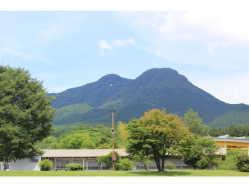 熊本県 四季の里旭志キャンプ場 のイベント関連写真e527(2)
