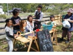 群馬県 グリーンパークふきわれ の新着関連写真t211(4)