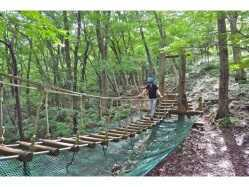 広島県 もみのき森林公園オートキャンプ場 のイベント関連写真e186(1)
