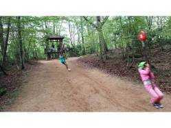 広島県 もみのき森林公園オートキャンプ場 の新着関連写真t114(1)