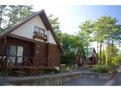 山形県 西浜コテージ村・キャンプ場 の新着関連写真t859(1)