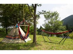 山口県 らかん高原オートキャンプ場 のイベント関連写真e336(3)