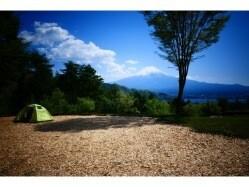 山梨県 Retreat camp まほろば(旧:河口湖山宮キャンプ場) の新着関連写真t573(1)
