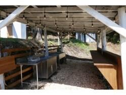 山梨県 Retreat camp まほろば(旧:河口湖山宮キャンプ場) の新着関連写真t573(4)
