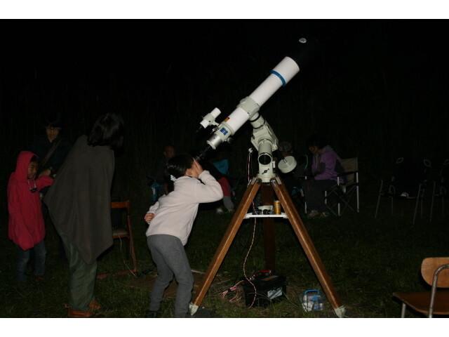 山梨県 ウッドペッカーキャンプ場 のイベント関連写真e340(1)