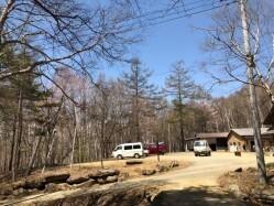 山梨県 みずがき山森の農園キャンプ場 の新着関連写真t901(4)