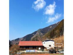 山梨県 ほうれん坊の森キャンプ場 の新着関連写真t541(1)
