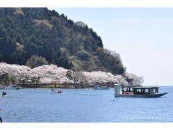 滋賀県 白浜荘オートキャンプ場 の新着関連写真t1498(1)