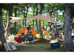 新潟県 長岡市おぐに森林公園 の新着関連写真t696(1)