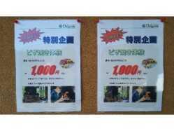 新潟県 大源太キャニオンキャンプ場 のイベント関連写真e551(1)