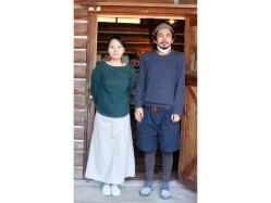静岡県 森の手作り屋さん「かたつむり」&「ファーマーズヒル」 のイベント関連写真e130(1)