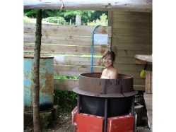 静岡県 森の手作り屋さん「かたつむり」&「ファーマーズヒル」 のイベント関連写真e162(1)