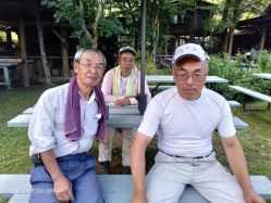 静岡県 森の手作り屋さん「かたつむり」&「ファーマーズヒル」 の新着関連写真t1916(1)