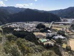 静岡県 明野キャンプ場 の新着関連写真t1426(1)