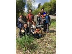静岡県 明野キャンプ場 の新着関連写真t557(1)