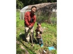 静岡県 明野キャンプ場 の新着関連写真t557(2)