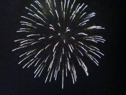千葉県 千石台オートキャンプ場 のイベント関連写真e74(1)