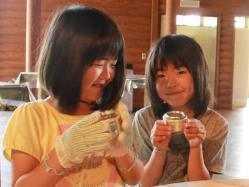 兵庫県 神鍋高原キャンプ場 のイベント関連写真e278(2)