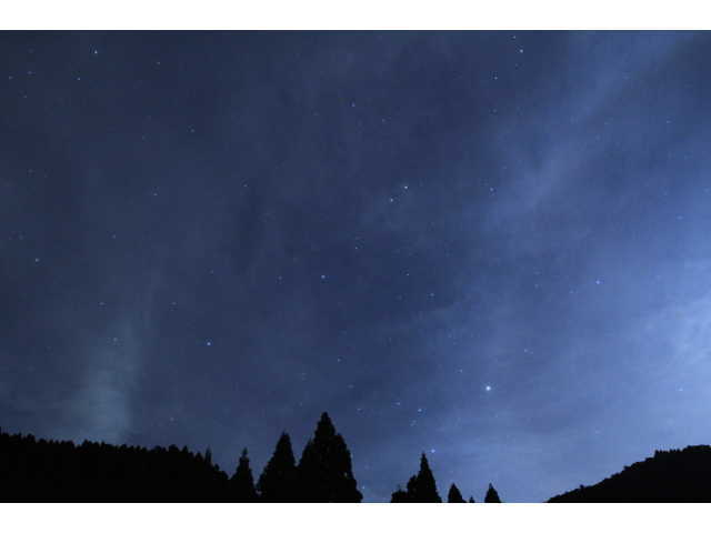 兵庫県 若杉高原おおやキャンプ場 のイベント関連写真e326(1)