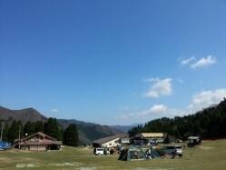 兵庫県 若杉高原おおやキャンプ場 の新着関連写真t19(1)