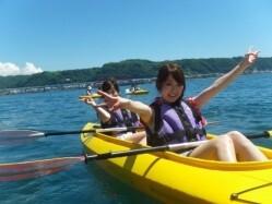 和歌山県 リゾート大島 のイベント関連写真e34(1)