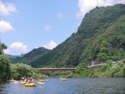 和歌山県 リゾート大島 のイベント関連写真e36(1)