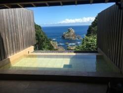 和歌山県 ACN南紀串本リゾート大島 のイベント関連写真e438(3)
