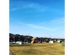 和歌山県 ACN南紀串本リゾート大島 のイベント関連写真e451(3)