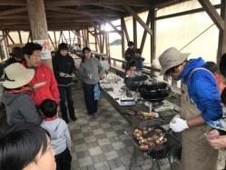 和歌山県 ACN南紀串本リゾート大島 のイベント関連写真e451(4)