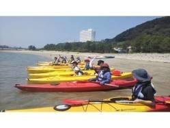 和歌山県 ACN南紀串本リゾート大島 の新着関連写真t881(1)