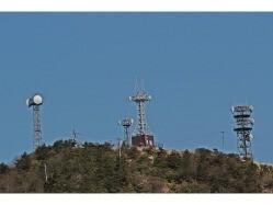 兵庫県 峰山高原リゾート 星降る高原キャンプ場 の新着関連写真t607(4)