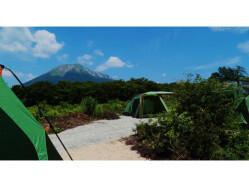 鳥取県 DACG 大山オートキャンプ場 の新着関連写真t618(1)