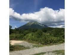 鳥取県 DACG 大山オートキャンプ場 の新着関連写真t704(1)