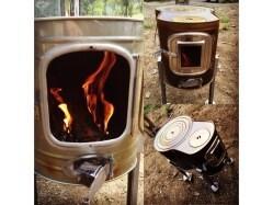 山梨県 白州・尾白 FLORA Campsite(フローラ キャンプサイト) の新着関連写真t246(1)