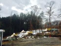 山梨県 白州・尾白 FLORA Campsite(フローラ キャンプサイト) の新着関連写真t259(1)