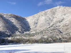 山梨県 本栖湖 SUMIKA CAMP FIELD の新着関連写真t3532(1)
