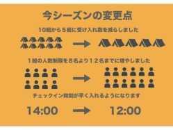 岐阜県 Outdoor Style AMIDA の新着関連写真t1691(1)