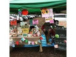 長野県 白馬森のわさび農園オートキャンプ場 のイベント関連写真e418(3)