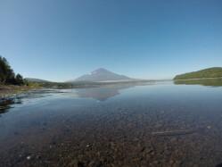 山梨県 Lake Lodge YAMANAKA の新着関連写真t510(1)
