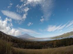 山梨県 Lake Lodge YAMANAKA の新着関連写真t510(2)