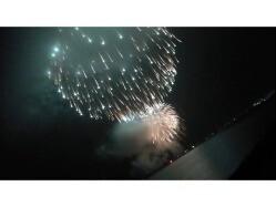 山梨県 Lake Lodge YAMANAKA の新着関連写真t577(2)