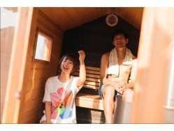 大分県 長崎鼻ビーチリゾート の新着関連写真t3330(1)