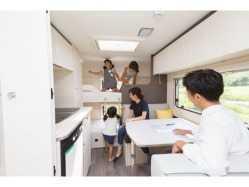 大分県 長崎鼻ビーチリゾート の新着関連写真t2920(4)