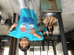 兵庫県 竹野子ども体験村 の新着関連写真t642(1)