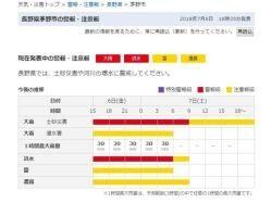 長野県 takibi hut の新着関連写真t633(2)