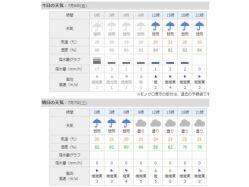 長野県 takibi hut の新着関連写真t633(3)