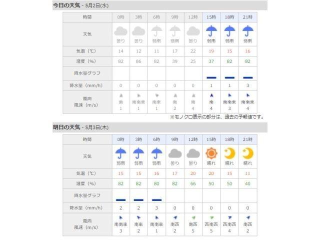 長野県 takibi hut の新着関連写真t103(1)