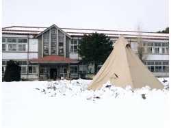 群馬県 HOTAKANE BASE の新着関連写真t2440(1)