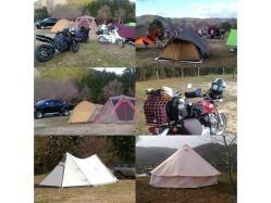 岡山県 北房もみじ公園 の新着関連写真t760(1)