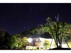 島根県 三国ロッジ の新着関連写真t805(1)